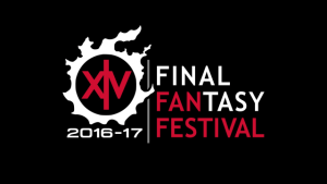 Final Fantasy XIV Fan Festival 2016-2017 Announcement video thumbnail