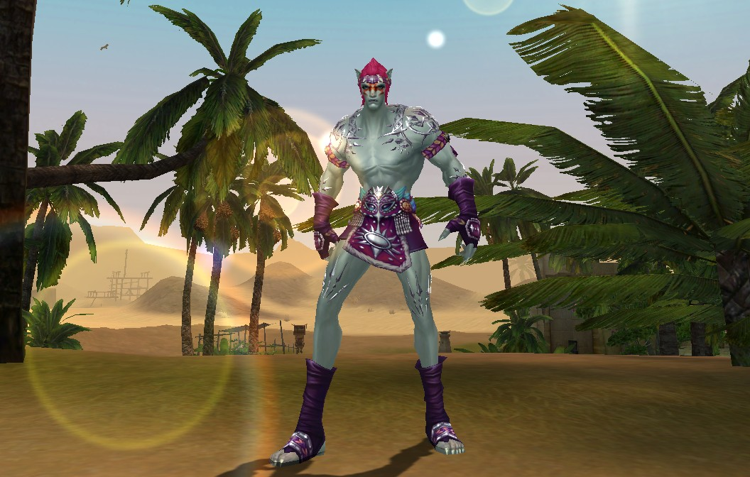 FW_Aladdin_Fashion