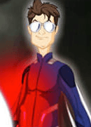 Nutaku.com Launches Popular RPG Hero Zero news thumb