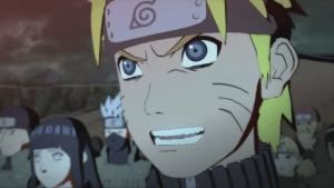 Naruto Shippuden: Ultimate Ninja Storm 4 Features Trailer thumbnail
