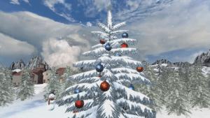 Smite Machini-mini: Happy Holidays (2015) video thumbnail