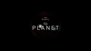 Star Citizen: From Pupil to Planet video thumbnail