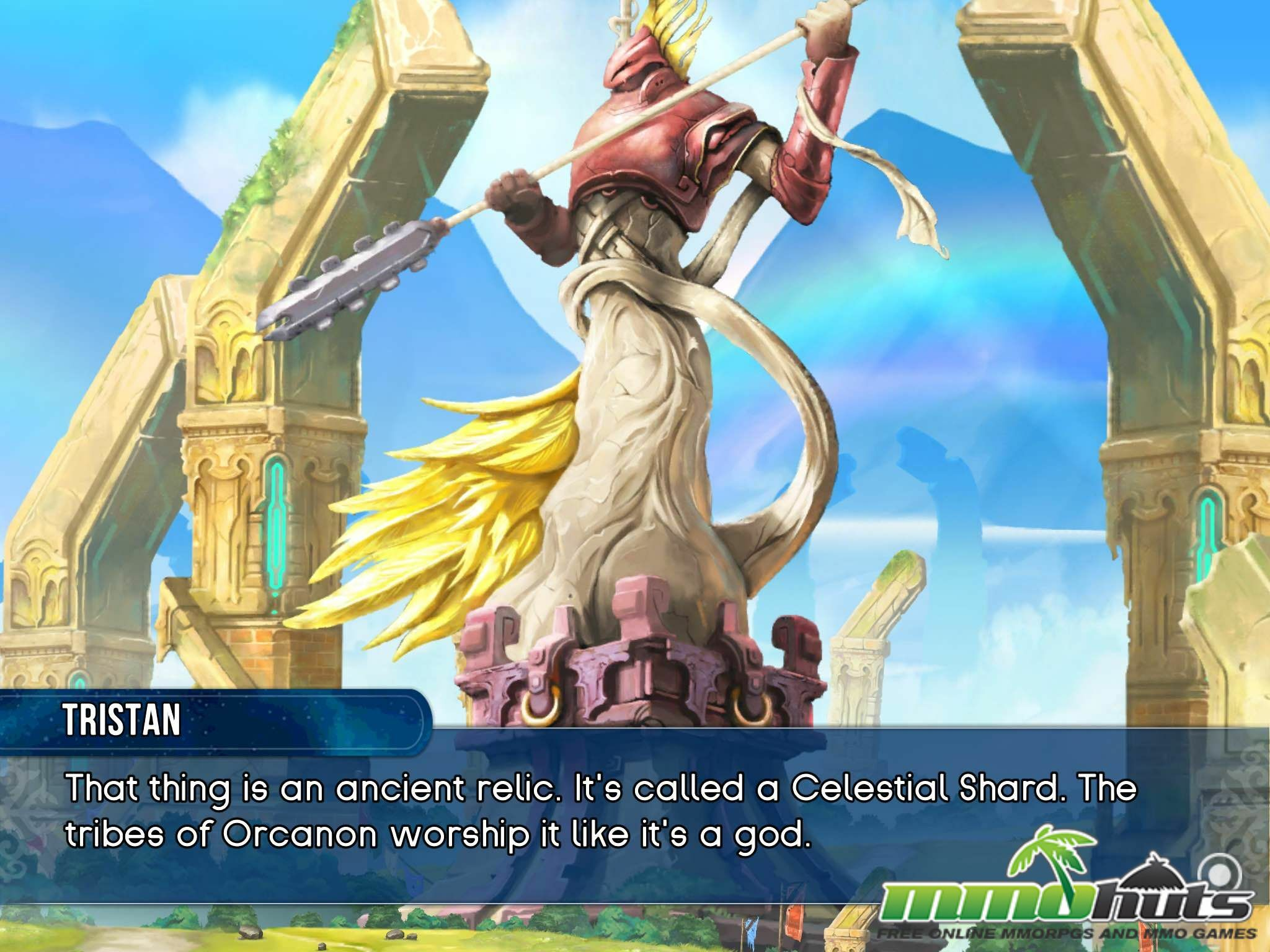 Zodiac: Orcanon Odyssey Game Review