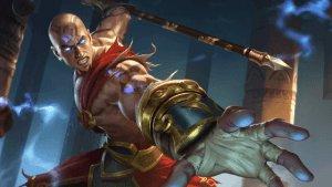 Ace of Arenas Ho Yen Spotlight video thumbnail