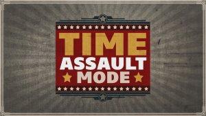 Block N Load Time Assault Mode video thumbnail