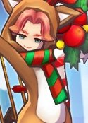 Fantasy War Tactics Launches Christmas Update news thumb