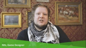 Grepolis Winter Event 2015 Update video thumbnail