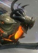 Guild Wars 2 Begins First PvP League Season news thumb