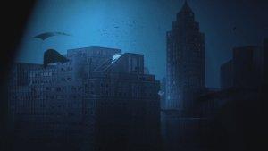 HeroWarz Prologue Trailer thumbnail