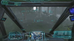 MechWarrior Online Steam Launch Trailer thumbnail