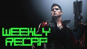 MMOHuts Weekly Recap #268 Dec. 7th - Warframe, AVA, Paragon & More!