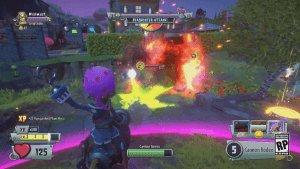 Plants vs. Zombies Garden Warfare 2: Backyard Battleground Gameplay Reveal video thumbnail