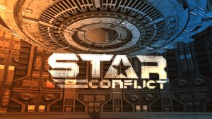 Star Conflict: Year in Review (2015) video thumbnail