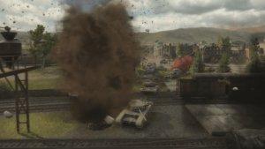 World of Tanks PlayStation 4 Gameplay Trailer thumbnail