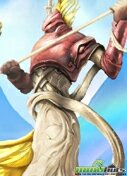 Zodiac Orcanon Odyssey Review