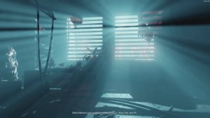 Call of Duty: Black Ops III Black Market Tutorial video thumbnail