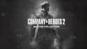 Company of Heroes 2 Master Collection Trailer thumbnail