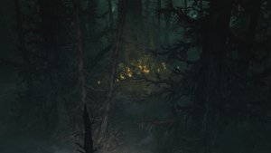 Diablo III Patch 2.4.0 Preview: Greyhollow Island news header