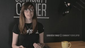 Rainbow Six Siege Community Corner #4: Building Maps video thumbnail