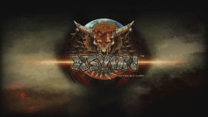 Xsyon Official Trailer 2015 thumbnail