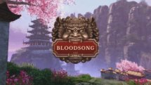 ArcheAge 2.5 Bloodsong Launch Trailer thumbnail