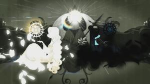 Dragon Nest Europe Level 90 Trailer thumbnail