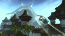 Guild Wars 2 Winter 2016 Update Trailer thumbnail