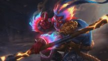 Heroes of Newerth Patch 3.8.2 Avatar Spotlight thumbnail