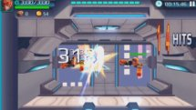 Jetpack Fighter Launch Trailer thumbnail