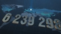 World of Warships 2015 Recap video thumbnail