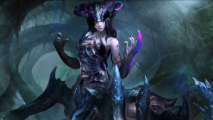 Ace of Arenas Vindera Spotlight video thumbnail