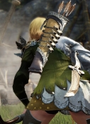 Black Desert Online Second Closed Beta Date Revealed news thumb