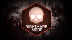 Dying Light Nightmare Mode Highlights video thumbnail