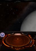 Elite Dangerous: Horizons Review feature thumb