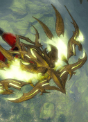 Guild Wars 2 Announces First Major Release and Roadmap for 2016 news thumb