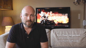 Interstellar Marines: Challenges and Options video thumbnail