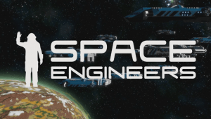 Space Engineers Update 01.118 Overview video thumbnail