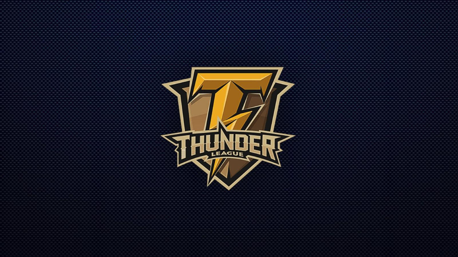 War Thunder's Thunder League Playoffs Begin header