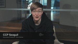 EVE Online 2016 Roadmap Update video thumbnail