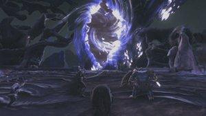 Neverwinter: Underdark Xbox One Gameplay Trailer thumb