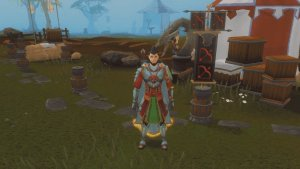 RuneScape Patch Notes (January 18, 2016) video thumbnail