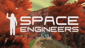 Space Engineers Update 01.117 Overview video thumbnail