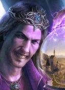Spellweaver Card Game Coming to Steam February 1 thumb