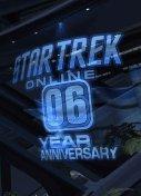 Star Trek Online Celebrates Six Years Online thumb