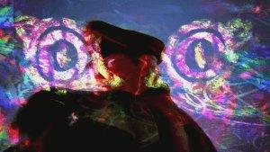 Street Fighter V Cinematic Story Trailer thumbnail