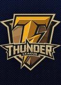 War Thunder's Thunder League Playoffs Begin thumb