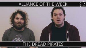 Worlds Adrift Show Episode 3 video thumbnail