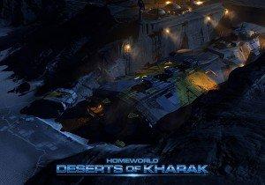 deserts_of_kharak game banner