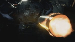 Master X Master Reveal Trailer thumbnail