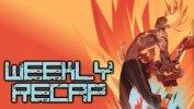 MMOHuts Weekly Recap #279 Feb. 29th - HeroWarz, Aura Kingdom, DFO & More!